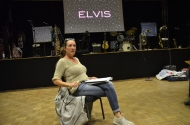 De Kolonel - How to manage Elvis_Anita Walraven (12)
