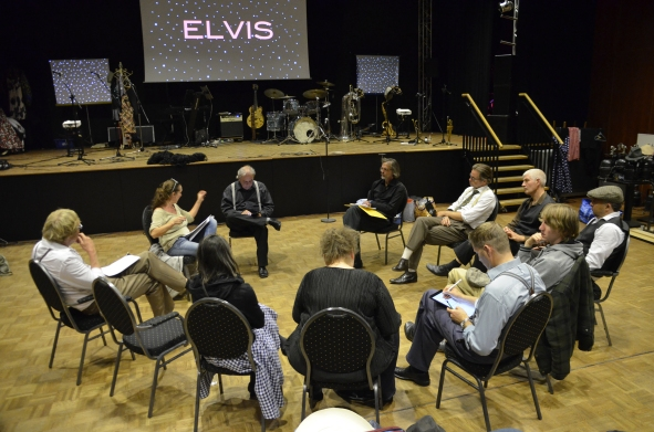 De Kolonel - How to manage Elvis_foto Anita Walraven (20)